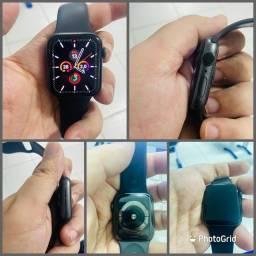 Título do anúncio: Relógio Apple Watch Série 4 44mm