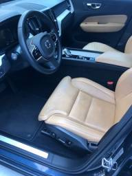 Título do anúncio: Volvo XC60 Hybrid T8 Inscription AWD Geartronic
