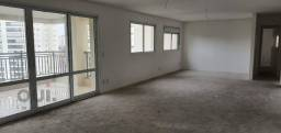 Apartamento com 3 dormitórios à venda, 190 m² por R$ 2.000.000,00 - Jardim Marajoara - São