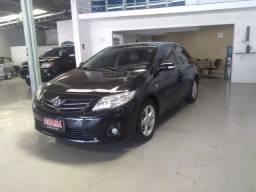 Título do anúncio: Toyota Corolla 2.0 Xei Automatico