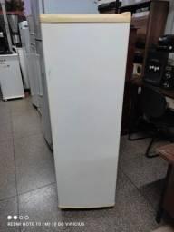 Geladeira palitinho completinha ((ENTREGO GRÁTIS))