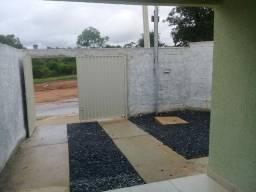 Ágio casa senador Canedo ecológico Araguaia