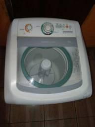 Maquina De Lavar Cônsul Facilite 10kg