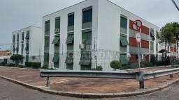 Apartamento à venda com 2 dormitórios em Partenon, Porto alegre cod:204494