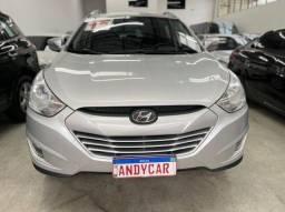 Título do anúncio: Hyundai IX35 2.0 2012
