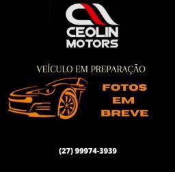 Chevrolet Prisma LT 1.4 2016