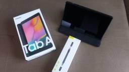 Tablet Sansung Tab A
