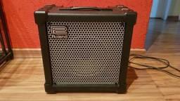 Amplificador roland CUBE 20XL cosm