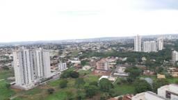 Título do anúncio: Apartamento 3 quartos (3Suites) Vila Rosa - Intense Parque Cascavel