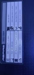 Note Acer peças ou conserto