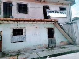 Título do anúncio: Casa na Mirandinha na principal esquina  com a Umarizal  não financio