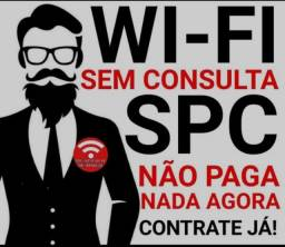 Wifi wifi wifi wifi wifi