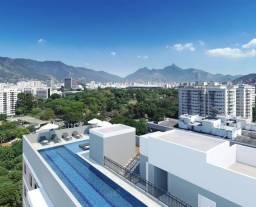 (PM) Super Oportunidade: Apartamentos em São Cristóvão!!!