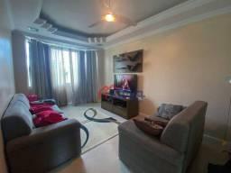 Título do anúncio: Casa com 3 dormitórios à venda, 190 m² por R$ 740.000,00 - Jardim Amália - Volta Redonda/R