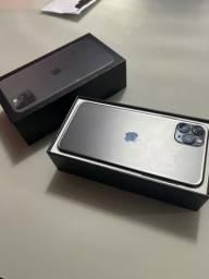 Título do anúncio: iPhone 11 Pro Max