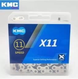 Kmc 11v