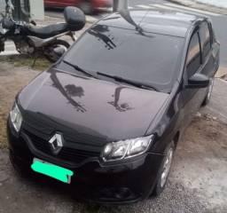 Título do anúncio: Renault Sandero Authentique 1.0/ 2015 R$32.991,00 Ligue Agora!!!