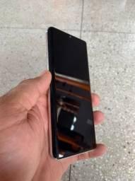 Xiaomi Note 10 câmera de 108MP