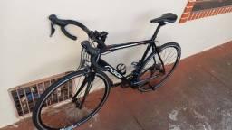 Bike seminova Oggi Veloce