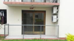 Aluga-se Apartamento térreo 03 dormitórios próximo as Universidades