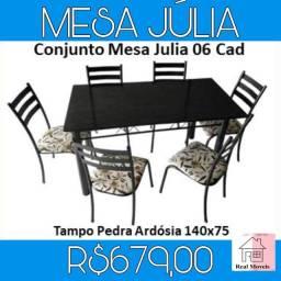 Mesa com 6 cadeiras mesa com 6 cadeiras mesa com 6 cadeiras mesa com 6 cadeiras