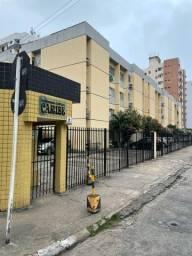 Título do anúncio: Condominio Caribe de frente