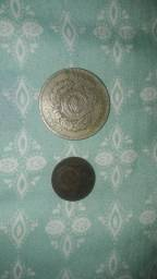 Moedas do imperio