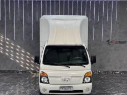 Hyundai hr 2011 2.5 tci hd longo sem caÇamba 4x2 8v 97cv turbo intercooler diesel 2p manua