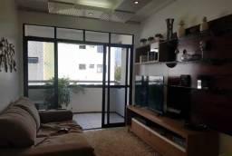 MK - Apartamento no Cohafuma com 03 quartos/porteira fechada/01 vaga (TR74174)