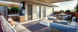Título do anúncio: Casa de condomínio Alto da Boa Vista 502 m com 3 suítes | 4 vagas
