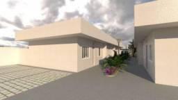 Casa em condomínio no Cibratel 2 em Itanhaém-litoral sul | 7815-PC
