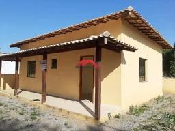 $&'O.L.I.'''Casa no Cond.Florestinha, lado praia ?Unamar - (Cód EM 2867). Medeiros