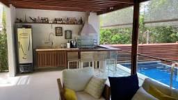 Casa em Condomínio para Venda em Mata de São João, Praia do Forte, 3 dormitórios, 1 suíte,