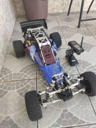 Baja motor 30.2