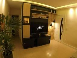Venda aconchegante, lindo e elegante apartamento valor pra vender já!!!!