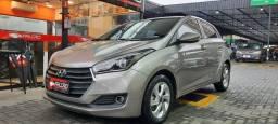 Título do anúncio: Hyundai Hb20 Premium Automático