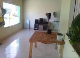 Y%Vendo casa no bairro do Souza