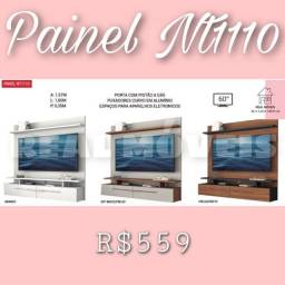 Painel NT1110 / PAINEL PAINEL NT