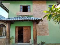 Rodrigues- Casa estilo colonial