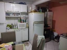 Título do anúncio: Apartamento a venda com 110 m2 , 2/4, 50 m2 de varanda gourmet, na melhor localização do B