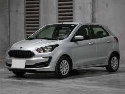 Título do anúncio: Carta de crédito - Ford Ka TI-VCT 1.0 2020 FLEX - Parcelas R$519,90