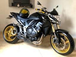 Título do anúncio: Honda CB1000R a mais top do MA