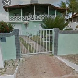 Vendo essa linda casa em jacumã