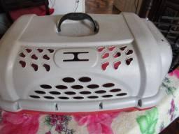Caixa de transporte de cães numero 3