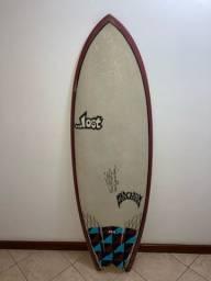 Prancha de surf Lost 5,5 Puddle fisher 29,5L