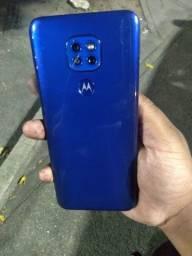 Motorola moto g9 play v/t