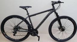 Bicicletas aro 29 Show Rocker