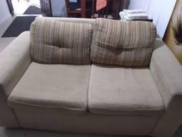 Vendo sofá em bom estado