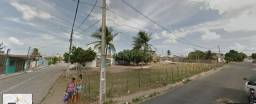 Lote de 1143m² na avenida Maranguape, zona norte de Natal-RN