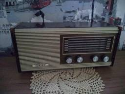 Radio Consom